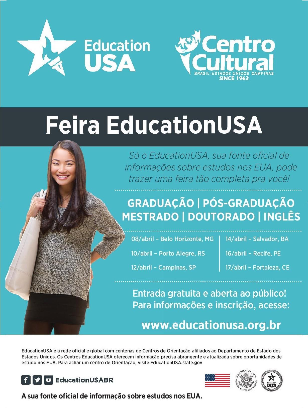 feira_educationusa
