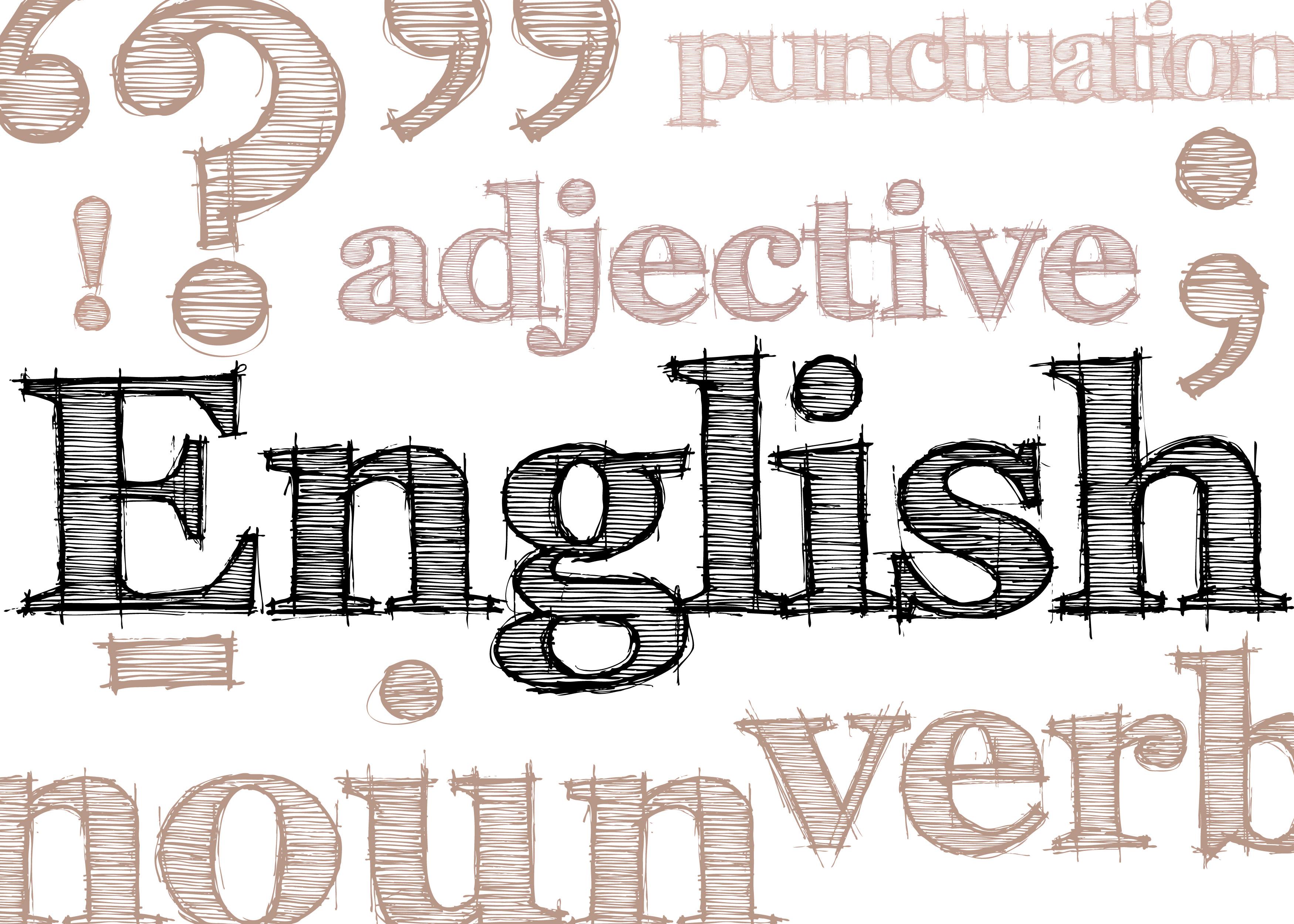 Os cinco principais erros de quem quer aprender inglês