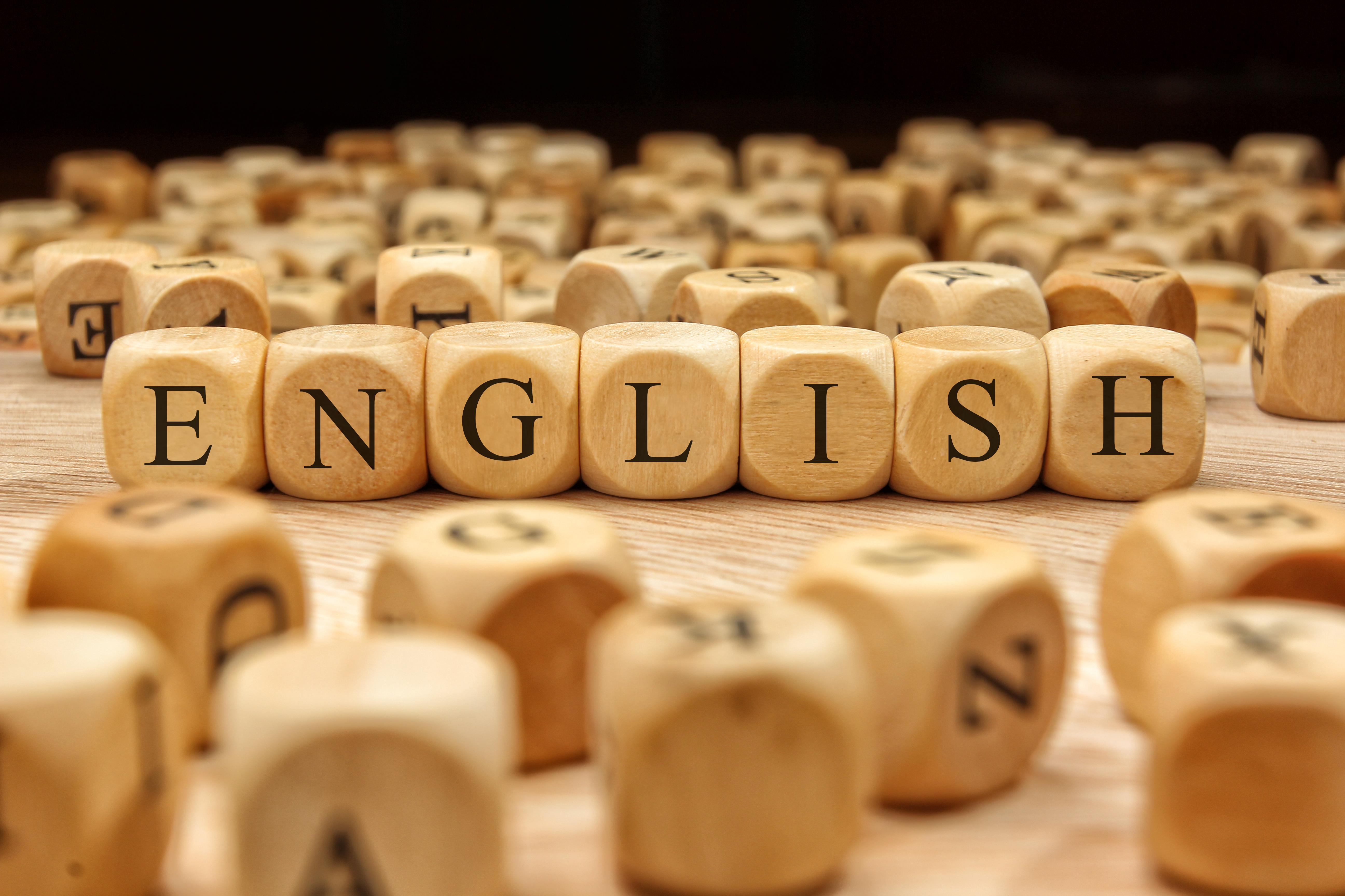 Entenda a importância do inglês no mundo globalizado