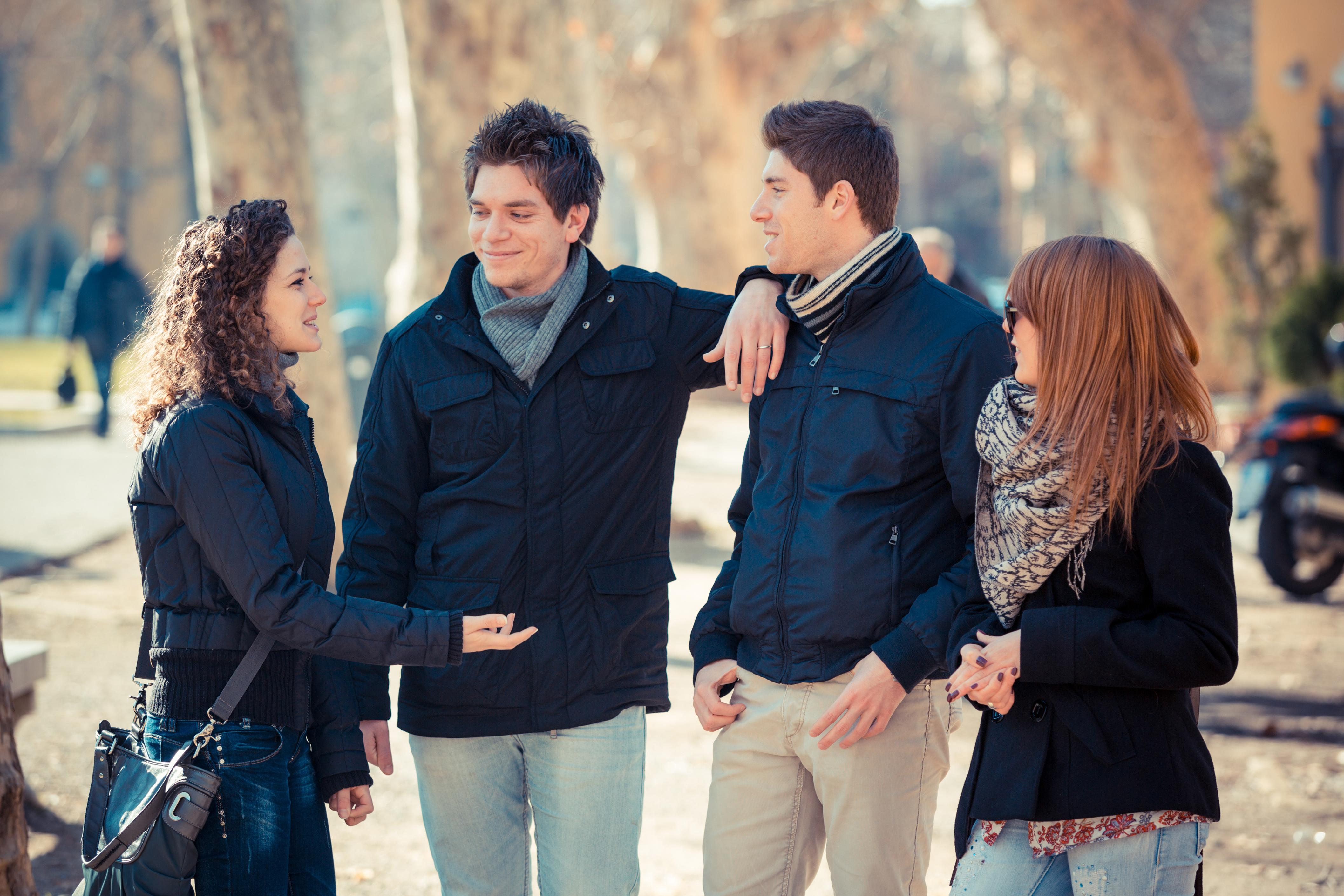 Fluência no inglês – Benefícios de falar bem o idioma