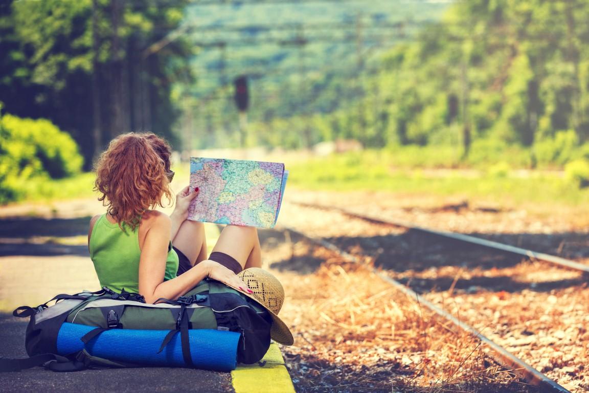 O setor turístico e a necessidade do inglês fluente