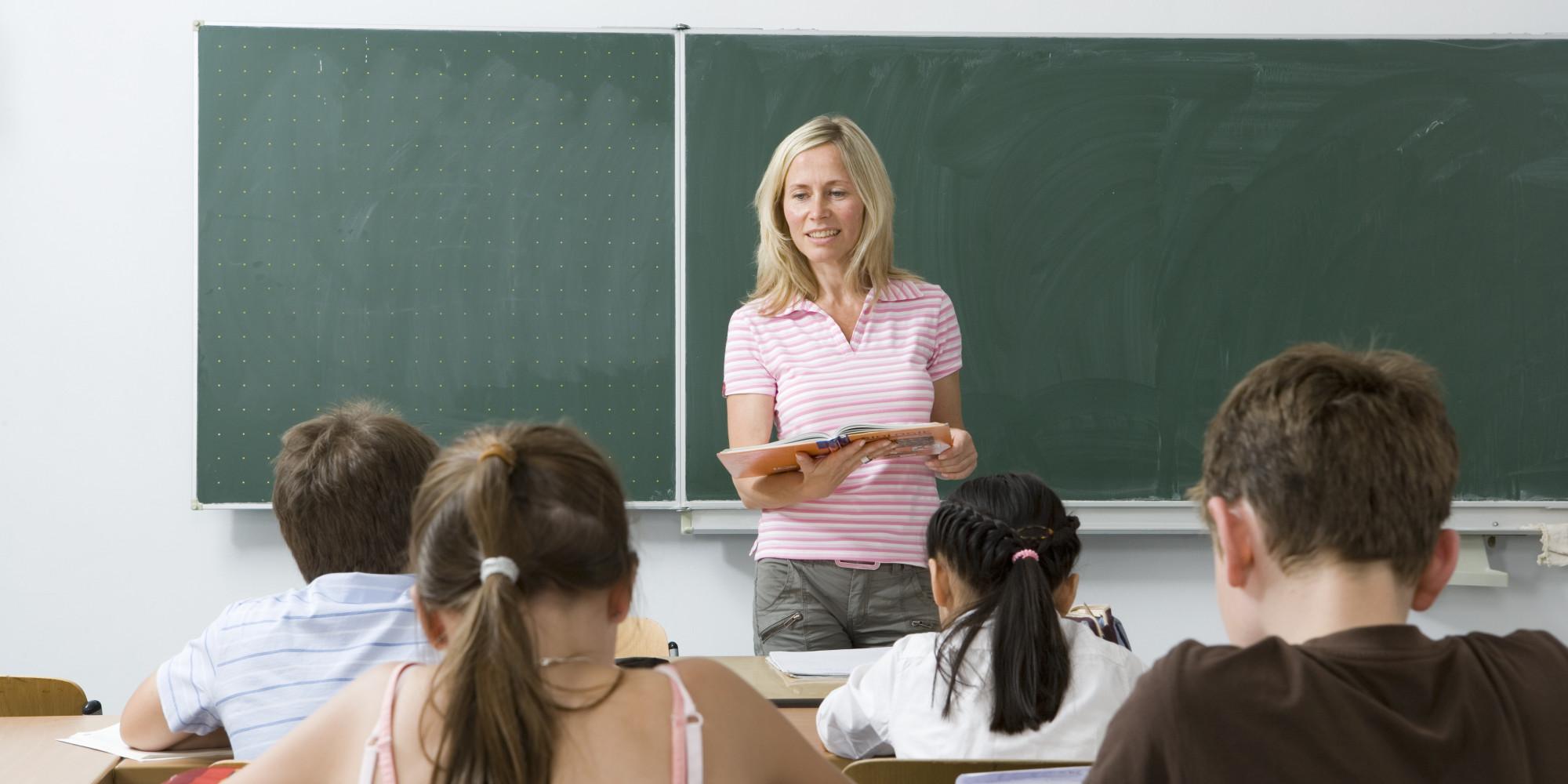 Professores do CCBEUC têm certificado de proficiência pela Michigan University